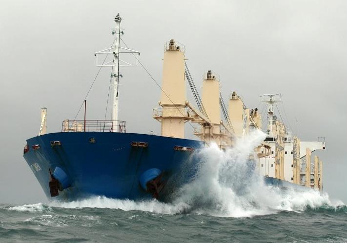 admiral-bulk-1